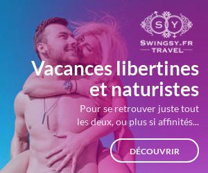 swingsy rencontres libertines  2cercles